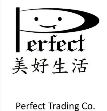 Perfect Trading Co.