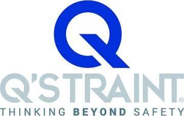 Q'STRAINT20