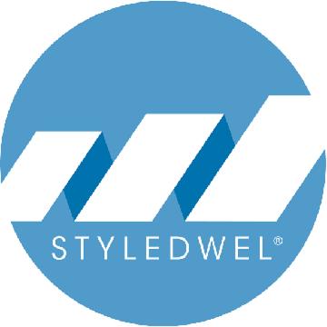 STYLEDWEL