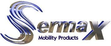 Sermax Mobility Ltd