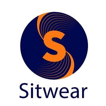 Sitwear