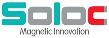 Soloc Ltd
