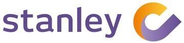 Stanley Handling Ltd