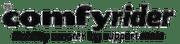 Steyne Manufacturing Ltd - Comfyrider.