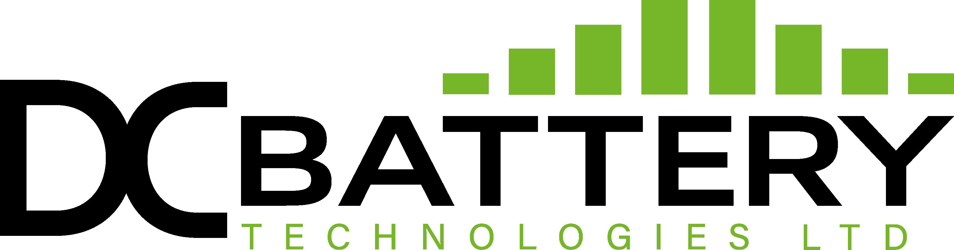DC Battery Technologies Ltd