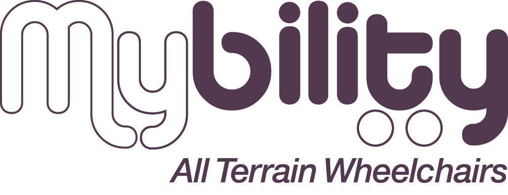 Mybility All Terrain Wheelchairs