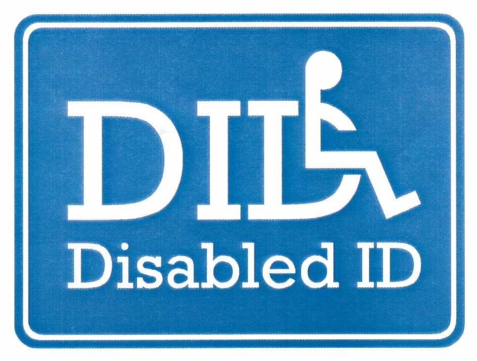 DID Card Ltd