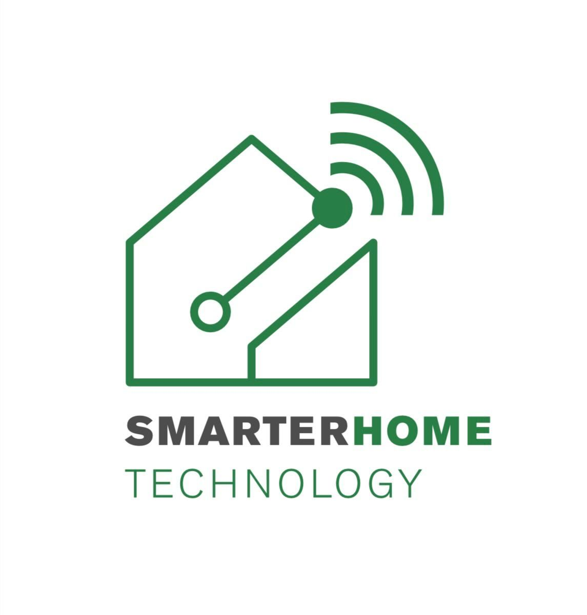 Smarter Home Technology