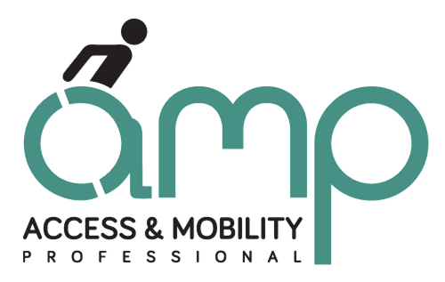 Access and Mobility Professional Magazine