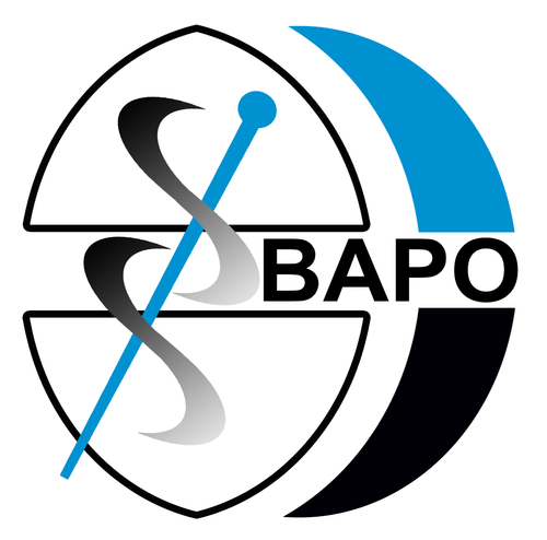 British Association of Prosthetists and Orthotists (BAPO)