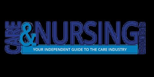 Care & Nursing Essentials Magazine