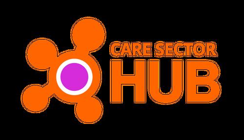 Care Sector Hub