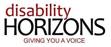 Disability Horizons