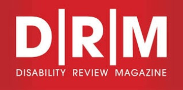 Disability Review Magazine