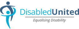 Disabled United