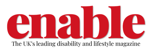 Enable Magazine