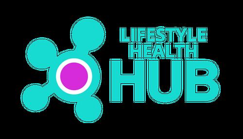 Lifestyle Health Hub