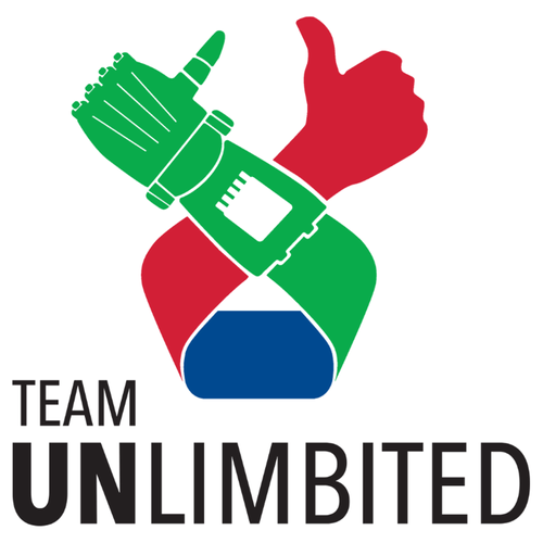 Team UnLimbited