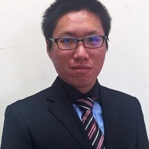 Daniel Vong