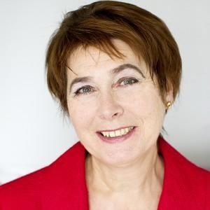 Elaine Hollerhead