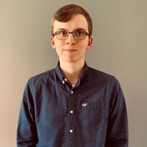 Liam O'Dell