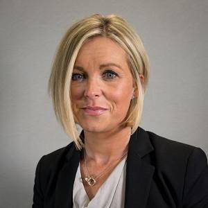 Liz Ashall-Payne