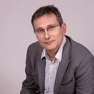 Michael Vermeersch