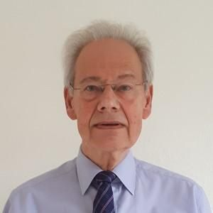 Richard Jacobs