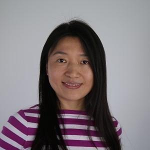 Sumi Wang