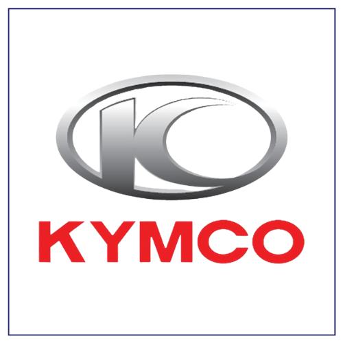Sponsor Kymco