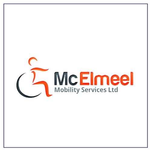 McElmeel Sponsor
