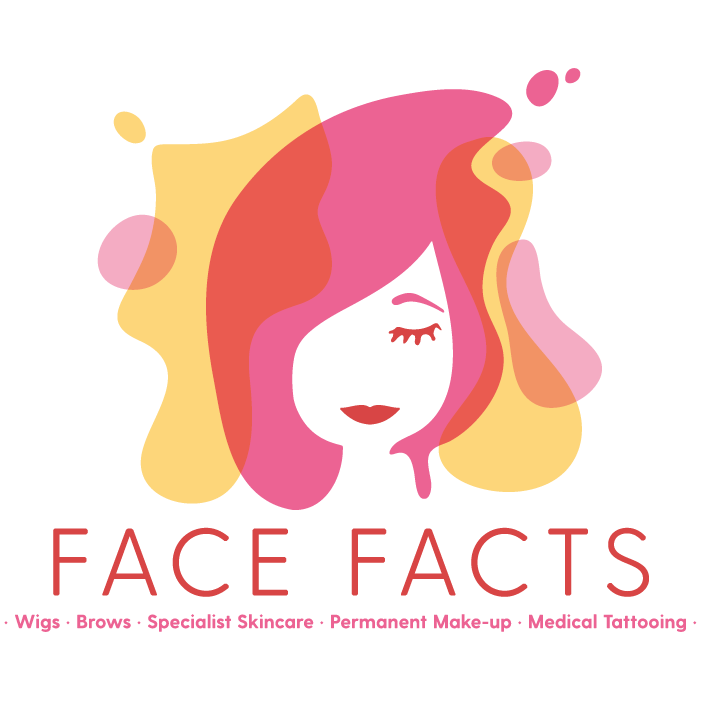 Face-Facts