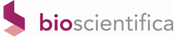 Bioscientfocia Ltd