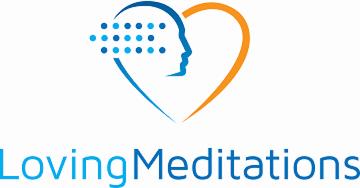 Loving Meditations