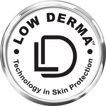 LOW DERMA TECHNOLOGY