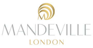 Mandeville London