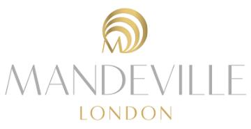 Mandeville London
