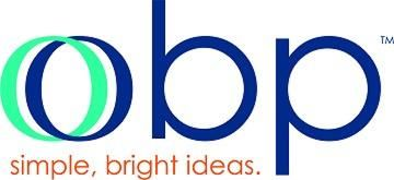 OBP Medical Corporation