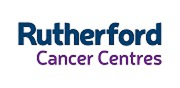 Rutherford Cancer Centre