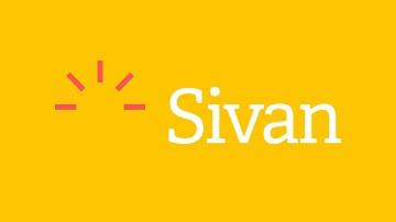 Sivan Innovation Ltd