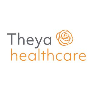 Theya Healthcare