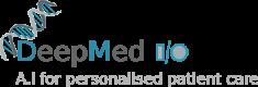 DeepMed 10 Ltd