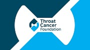 Throat Cancer Foundation