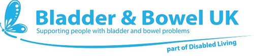 Bladder & Bowel UK