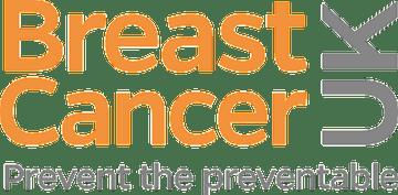 Breast Cancer UK