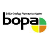 British Oncology Pharmacy Association