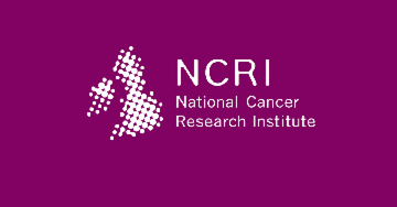 NCRI Cancer Conference