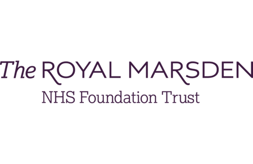 The Royal Marsden NHS Foundation Trust