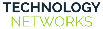 Technology Networks Group