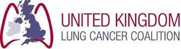 The UK Lung Cancer Coalition (UKLCC)